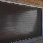 meranti-garage-doors
