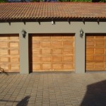 trio-garage-doors