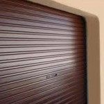 roll-up-garage-door-outside