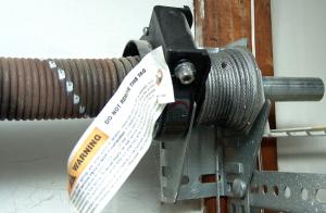 Gallery Al Garage Door Solutions Pty Ltd