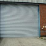 roller-shutter-doors